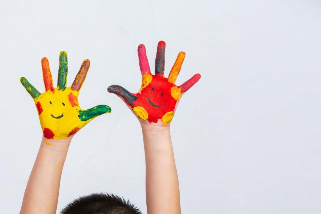 Dyżur wakacyjny – zapisy dzieci z oddziałów przedszkolnych SP 106