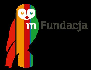 Realizacja nowych programów i projektów od 1 września